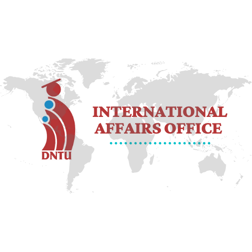 International Affairs Office